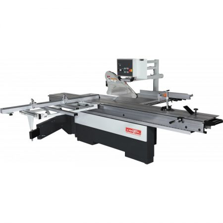 Panel Saws - Sliding Table / Vertical