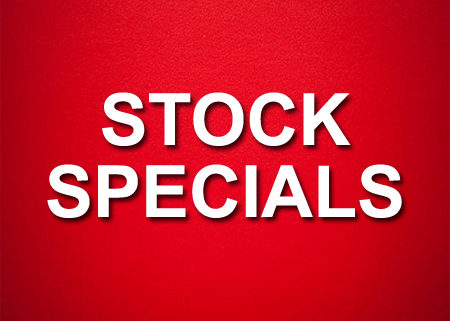 Woodworking Metalworking Machinery Stock Specials